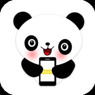 熊猫易购(优质购物商城)app
