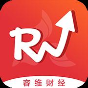 股票炒股容维财经app