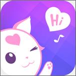 甜心喵app交友聊天