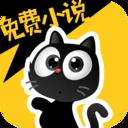 花溪小说网阅读器工具v3.4.5 安卓版