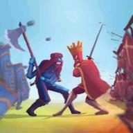 Total Battle无限金币版appV1.0安卓手机版