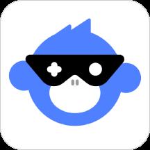追玩5G云游戏1.8.0 安卓版