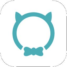 咪星人机器人appV1.0.6