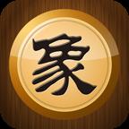 中国象棋苹果版游戏app