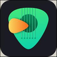 吉他调音器高精度版1.0.5 安卓版