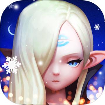破晓战歌-Destiny修改版app