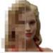 马赛克消除工具Video Enhancer