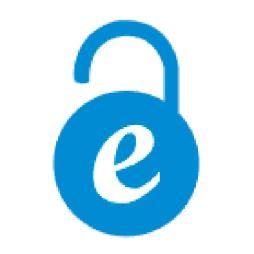 颂捷科技智能锁appV1.0.4