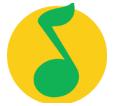 QQ音乐去广告安装版