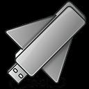 linux启动U盘制作工具(UNetbootin)