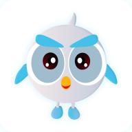 嘟嘟口袋(智能型生活服务平台)app