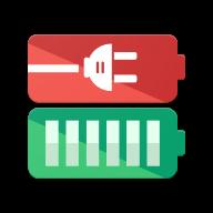 电池充电动画v1.6 安卓版