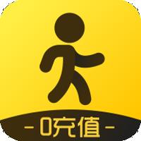 闲来走路赚金(计步赚钱)v2.14.9
