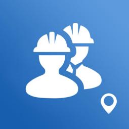 建工者招工app