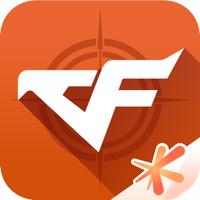 掌上穿越火线ios版最新版v3.3.5.28 官方iph