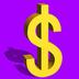 金视视频(短视频赚钱)v1.0.9安卓版