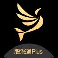 广州证券安卓版8.31 官方版