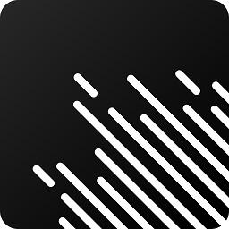 VUE Vlog-视频编辑器&原创Vlog社区苹果版