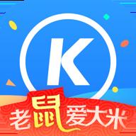 手机酷狗音乐2021V10.3.5 去广告清爽版