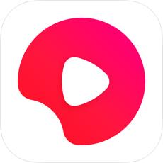 西瓜视频tv版软件