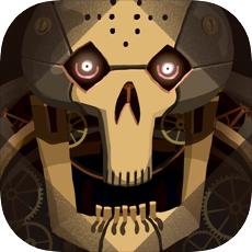 迷宫机械绿化版appV1.0.3安卓版