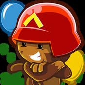 气球塔防版v3.21 安卓版