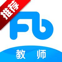 粉笔教师-教师资格证教师招聘备考神器V3.2.6刷题iOS版