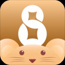 金葫芦app