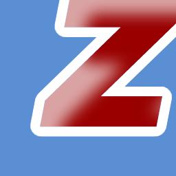 电脑隐私清理工具PrivaZer Donors