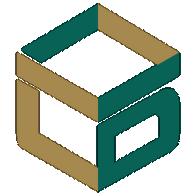绿地汇金(理财投资)app
