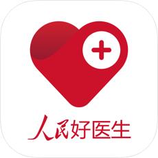 人民网人民好医生v2.2.29 安卓版