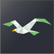 ClassIn互动教室3.0.6.6