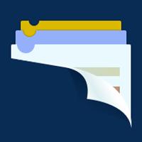 ufile(文件管理)v2.4.4