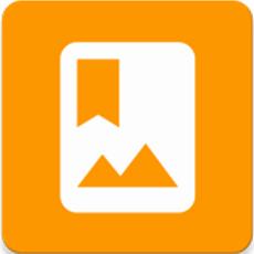 PDF大��v1.2 安卓版