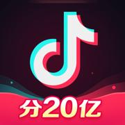 爆音视频app领红包