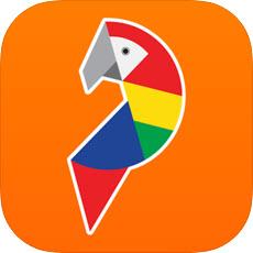 Parrot Teleprompter鹦鹉提词器v2.2.0安卓版