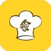 美食料理大全(精品菜谱)