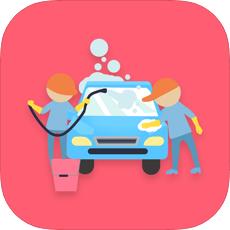 乐优驰洗车(汽车美容店)v1.0.0 官方版