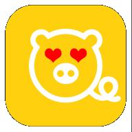 全名养猪app