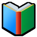 阅读器Reader
