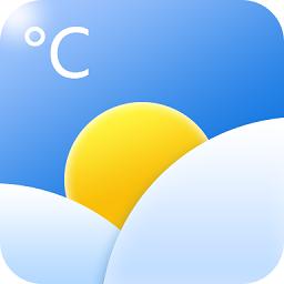 360天气 v4.0.55安卓版