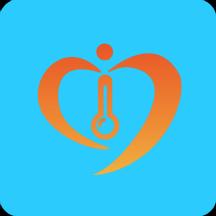 温度心理△咨询app