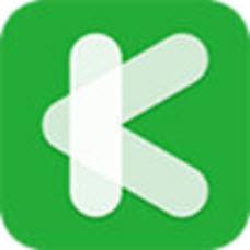 金赚赚短视频赚钱v1.0 安卓版
