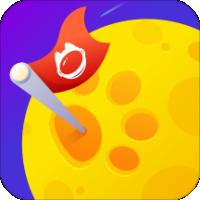 探月少儿编程(编程学习)v2.5.2安卓版