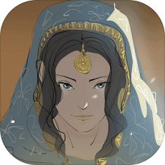 部落与弯刀手机版v1.0 安卓版