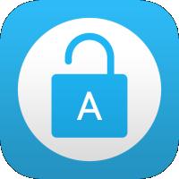 iLockScreen(锁屏管家)