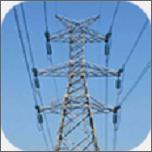变电设备app(电站智能管理)