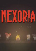诺西里亚地牢凶猛英雄(Nexoria: Dungeon Rogue Heroes)免安装硬盘版