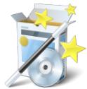 安装包工具(MSI Wrapper Pro)