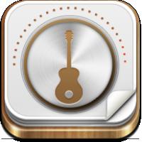 调音盒(吉他尤克里里调音器)v9.0.8